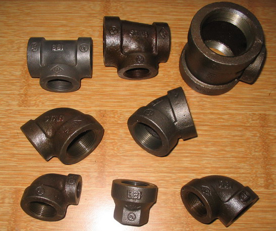 Cast iron plumbing fittings bing images