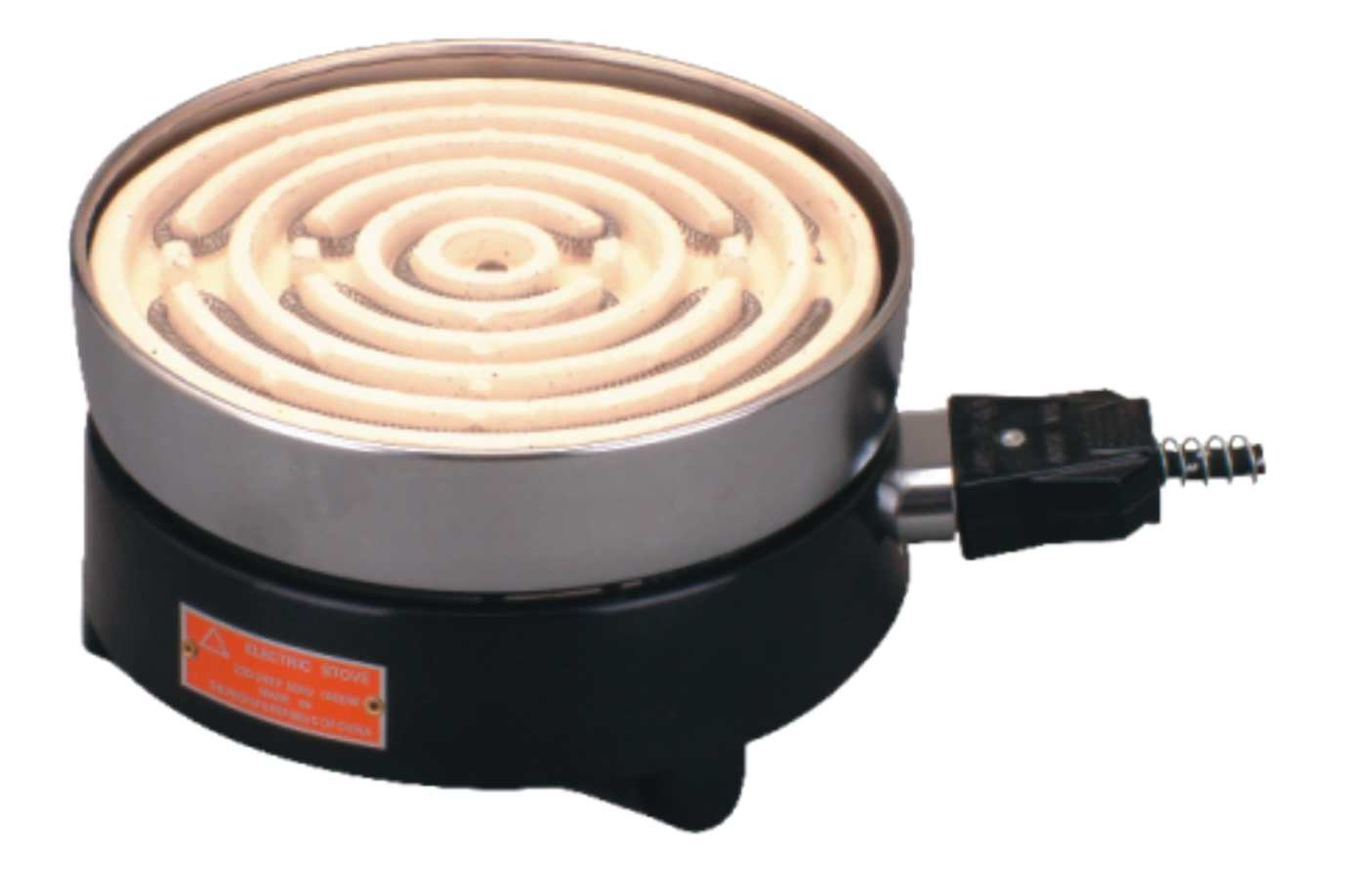 In Some Regions This Product Is Known By Various Names Including Electric Coil Heater Heater